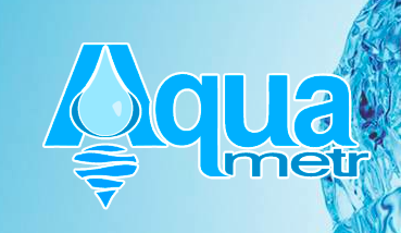 Aquametr